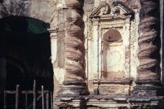 Antigua_003