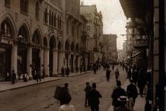 Constantinople 003
