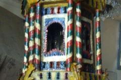 Robe di tolla_008