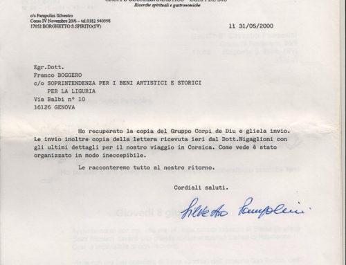 """Una punta da cinque – recensione su """"Vinile"""" – a cura di Elisabetta Malantrucco"""