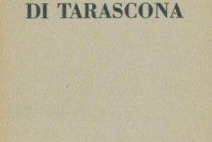 I discorsi del glicine - Franco Boggero - Una Punta Da Cinque