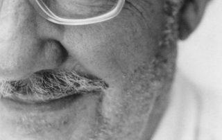 Ugo è partito - Franco Boggero Cantautore - Una punta da cinque