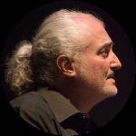 Marco Spiccio