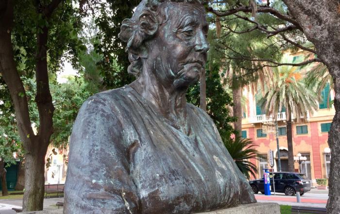 Cataina - Franco Boggero - Storico dell'Arte e Cantautore