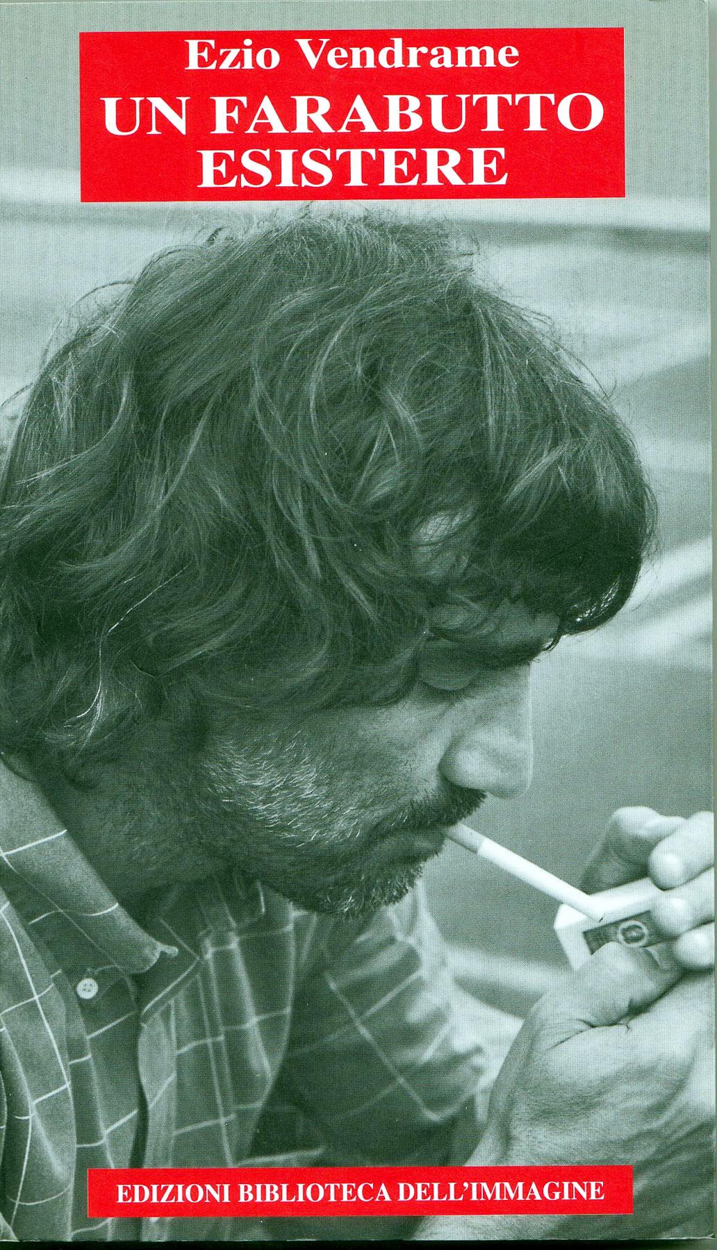 Ezio Vendrame - Franco Boggero